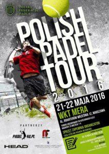 Polish_Padel_Tour_21-2205.16