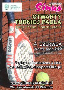 Otwarty_Turniej_Padla_Sinus_04.06.16